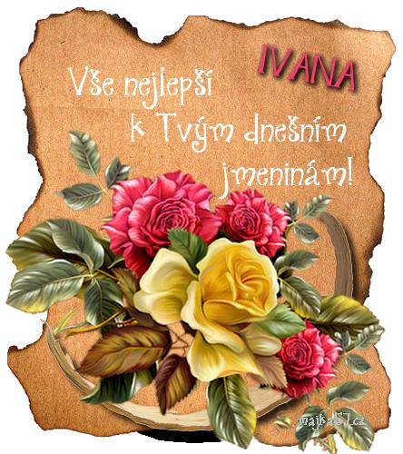 přání k svátku ivana přání k svátku přání k svátku ivana